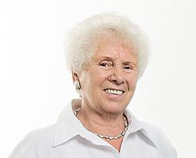 Eleonore Sauer