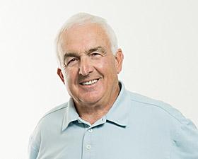 Kurt Sauer