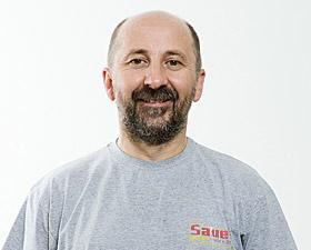 Lorenz Probst