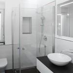 Badezimmersanierung Mannheim